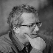 Martin Baumann - Martin-Baumann_korr-e1400830593558